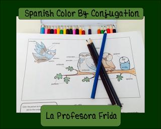 ColorByConjugation2