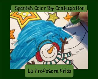 ColorByConjugation3